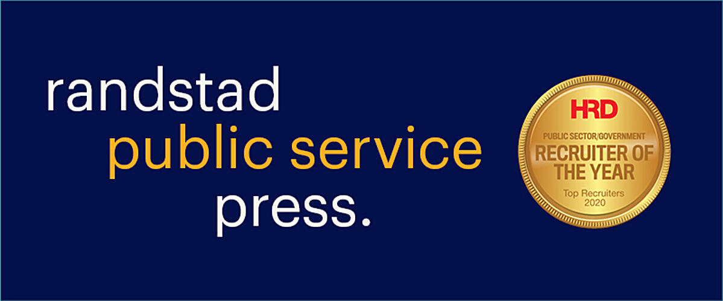 Randstad Public Service Press-1