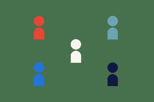 Social_distancing_1_illustration_UseBackgroundYellow_RGB[1]